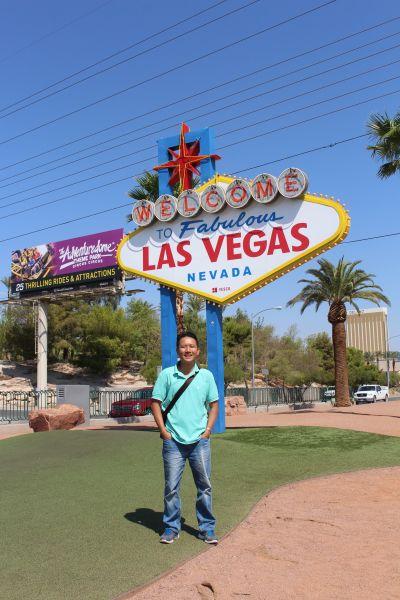 Khách du lịch Mỹ