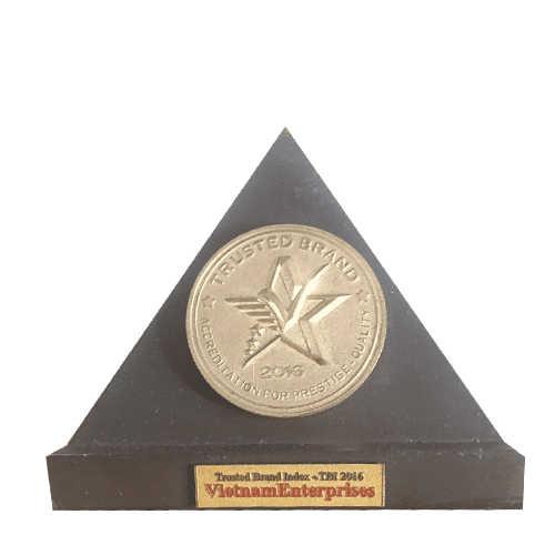 Giải thưởng 5