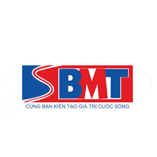 Công ty BMT