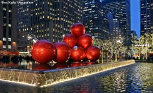 Đón Noel Và Tết Tây 2018 Tại Mỹ Chỉ Từ 39.900.000 VND