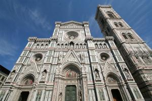 Italia Các Địa Điểm Du Lịch Ưa Thích Mà Bạn Không Thể Bỏ Qua