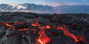 Những Lý Do Hawaii Được Xem Là Thiên Đường Nghỉ Dưỡng