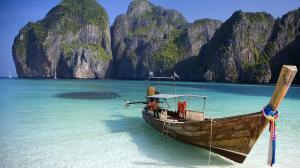 Các Địa Điểm Du Lịch Hè 2017 Ở Đông Nam Á Mà Bạn Không Thể Bỏ Lỡ