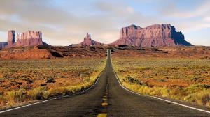 5 Địa Điểm Tham Quan Hùng Vĩ Được Ưa Thích Ở Tiểu Bang Arizona