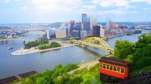 Pennsylvania - Các Địa Điểm Ưa Thích Mà Du Khách Không Thể Bỏ Qua