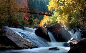 Thành Phố Boulder, Colorado - Những Địa Điểm Du Lịch Nổi Bật