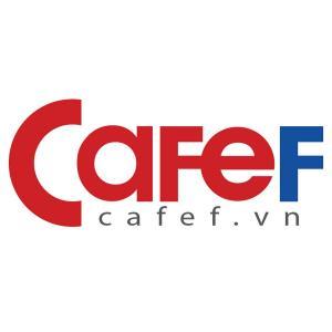 Báo Cafef - Khác Biệt Trong Công Nghệ 4.0 Giúp Tăng Hiệu Quả Kinh Doanh