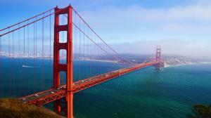 Thời Gian Tốt Nhất Để Tham Quan San Francisco