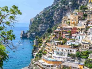 Thủ Tục Xin Visa Du Lịch Ý Bạn Cần Biết