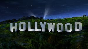 7 Sự Thật Thú Vị Về 9 Chữ Cái Hollywood Có Thể Bạn Chưa Biết