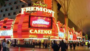Kinh Nghiệm Du Lịch Las Vegas Quý Du Khách Nên Biết