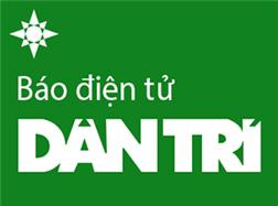 Báo Dân Trí - Vietourist khai trương 6 văn phòng du lịch lữ hành trong 1 tuần