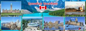 Nước Canada Nói Tiếng Gì? Ngôn Ngữ Chính Thức Của Đất Nước Canada?