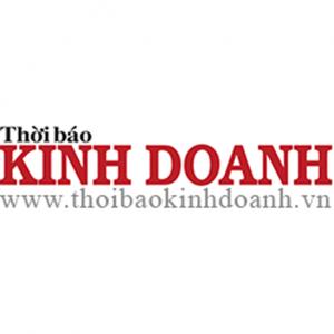 Thời Báo Kinh Doanh - Vietourist muốn lên sàn HNX trong năm 2019
