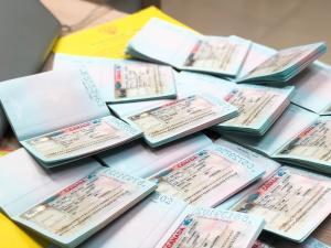 Visa Canada - Trọn Bộ Kinh Nghiệm Xin Visa Canada Chi Tiết Nhất