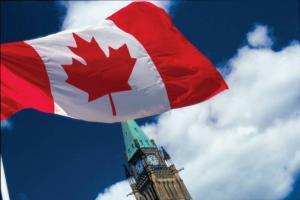Du Lịch Canada Có Phỏng Vấn Không? Thủ Tục Xin Visa du lịch Canada?