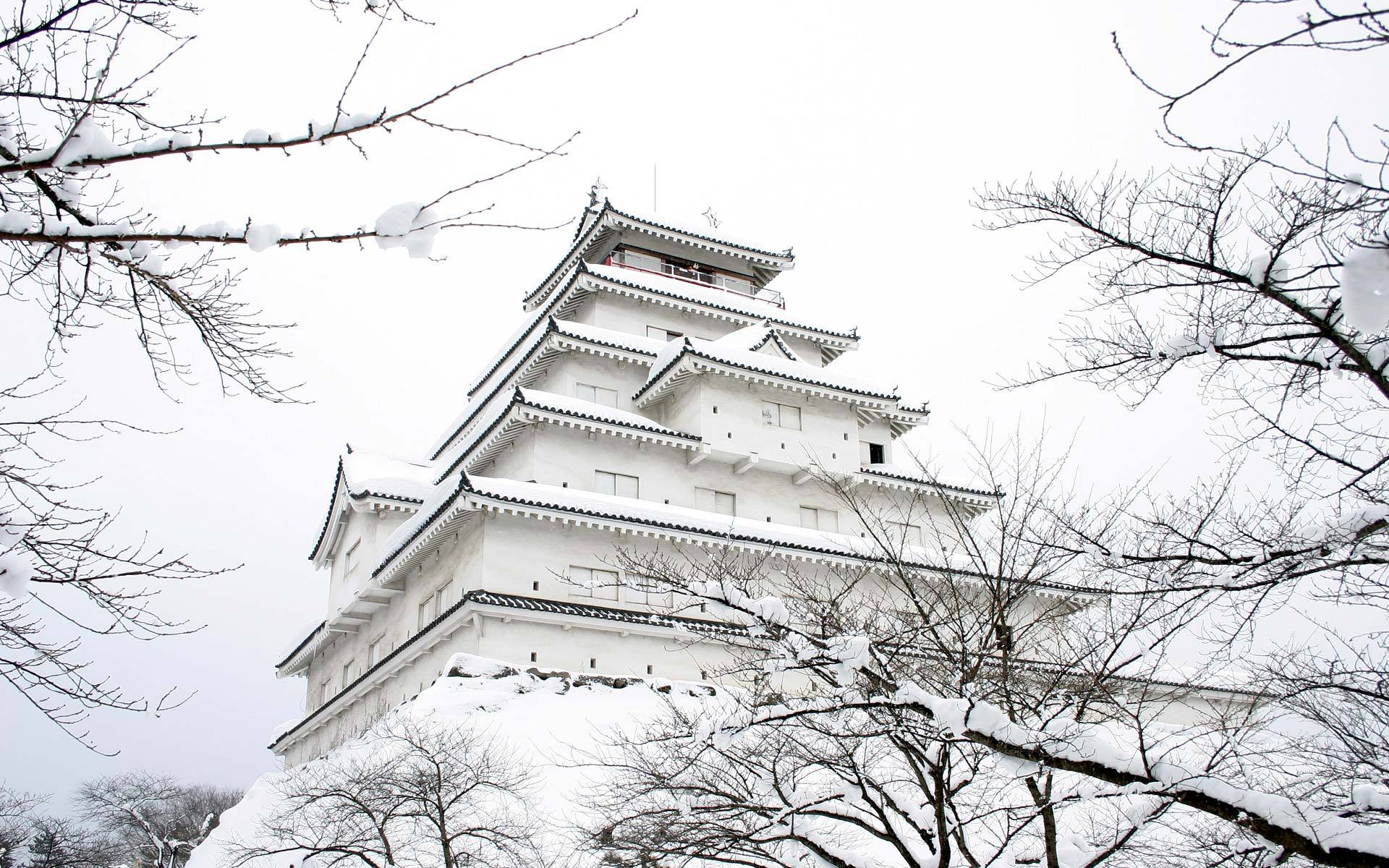Tour Du Lịch Nhật Bản Tết Nguyên Đán 2018: Tokyo - Hakone - Kyoto - Osaka