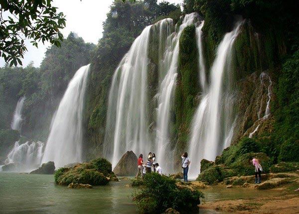 Du lịch Đà Lạt - Thành phố tình Yêu