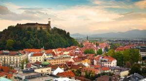 Tour Du Lịch Đông Âu 5 Nước 10 Ngày 9 Đêm: Ý - Slovania - Hungary - Áo - Séc