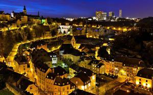 Tour Du Lịch Châu Âu 5 Nước Siêu Tiết Kiệm: Pháp - Luxembourg - Đức - Bỉ - Hà Lan