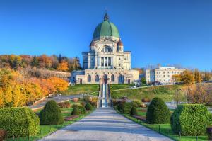 Tour Du Lịch Liên Tuyến Canada - Mỹ: Montreal – Ottawa – Toronto - New York – Philadelphia – Washington DC - Los Angeles – Las Vegas