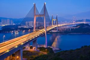 Tour Du Lịch Hong Kong Hè 2018: Đại Lộ Ngôi Sao - Vịnh Nước Cạn - Miếu Thần Tài - Shopping Chợ Quý Bà
