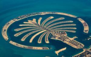 Du lịch Dubai 5 ngày 4 đêm