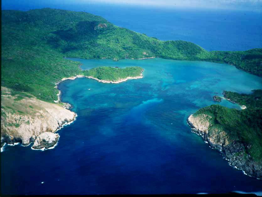 Du lịch Côn Đảo 4 ngày 3 đêm