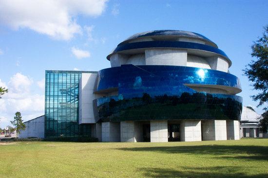 Bảo tàng Khoa học và Công nghiệp