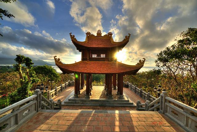 Du lịch Côn Đảo giá tốt - Vietourist