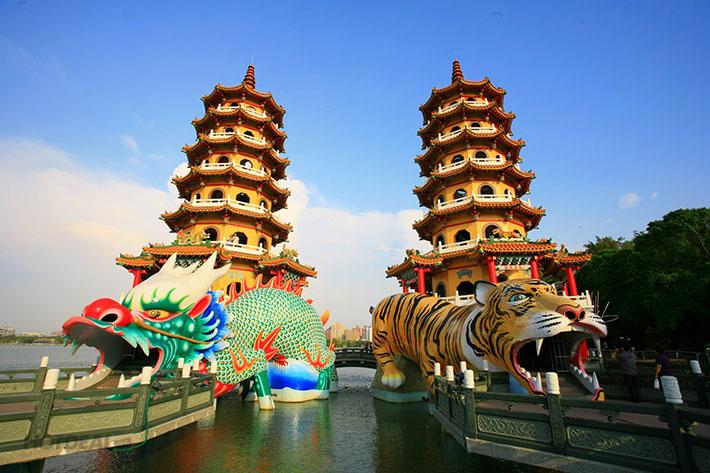 Long Sơn Tự