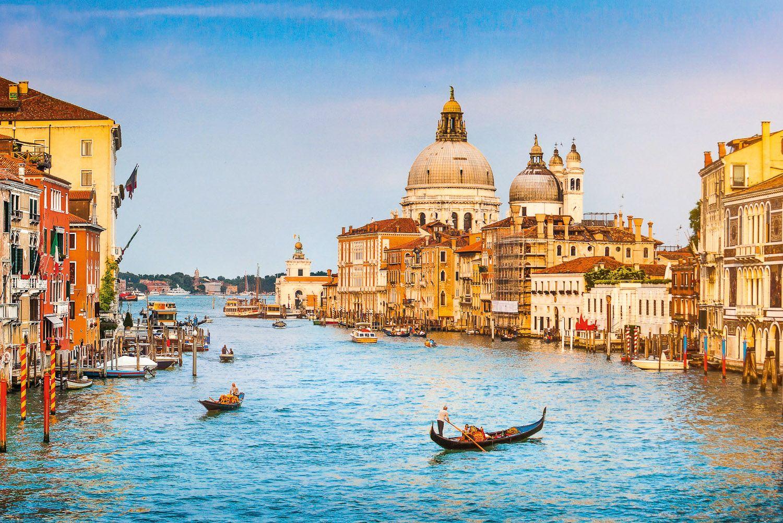 đảo Venice