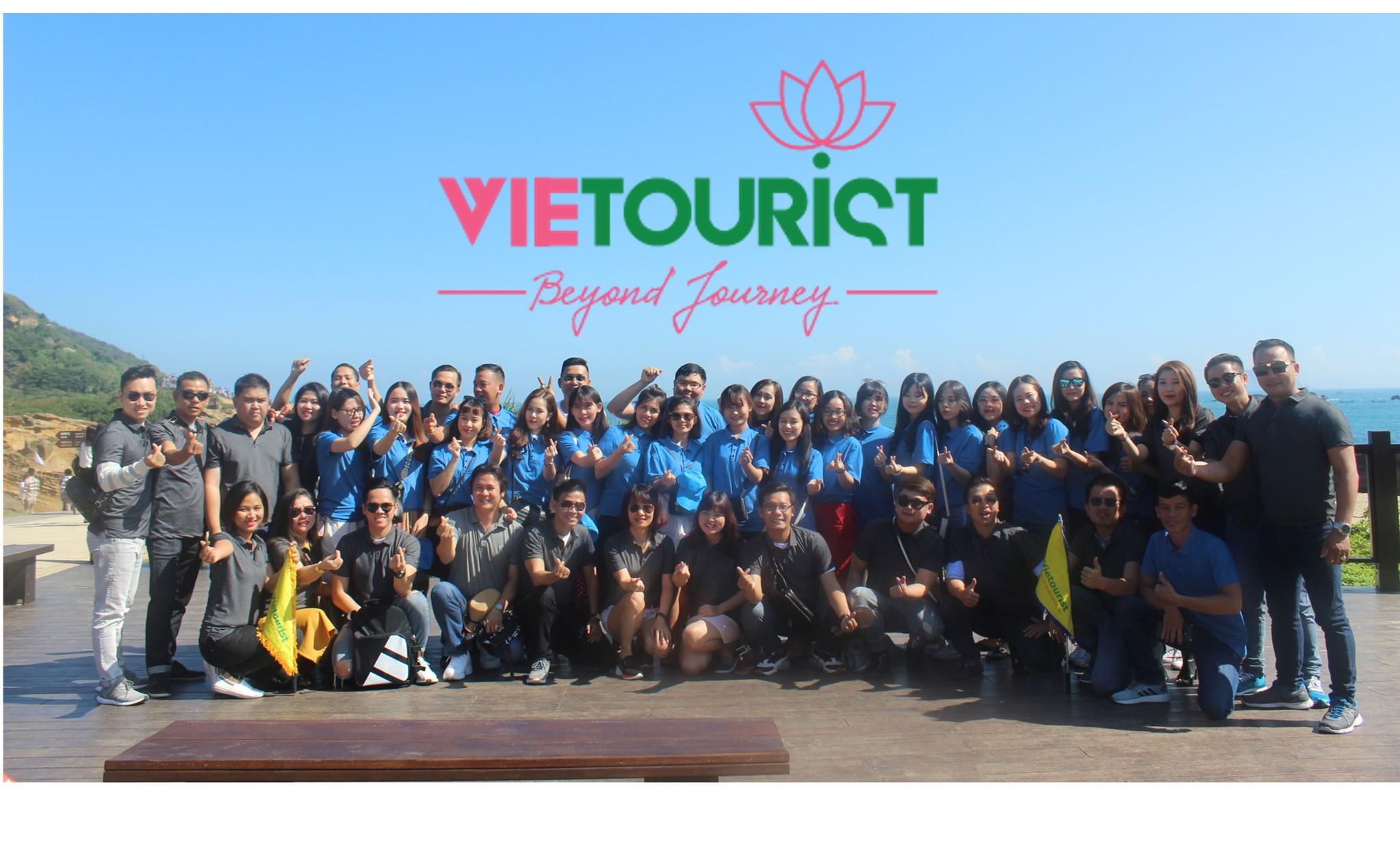 Vietourist