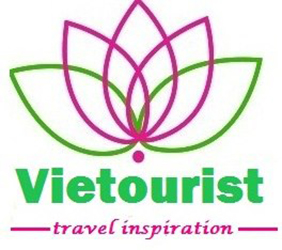 Du lịch Mỹ - Vietourist