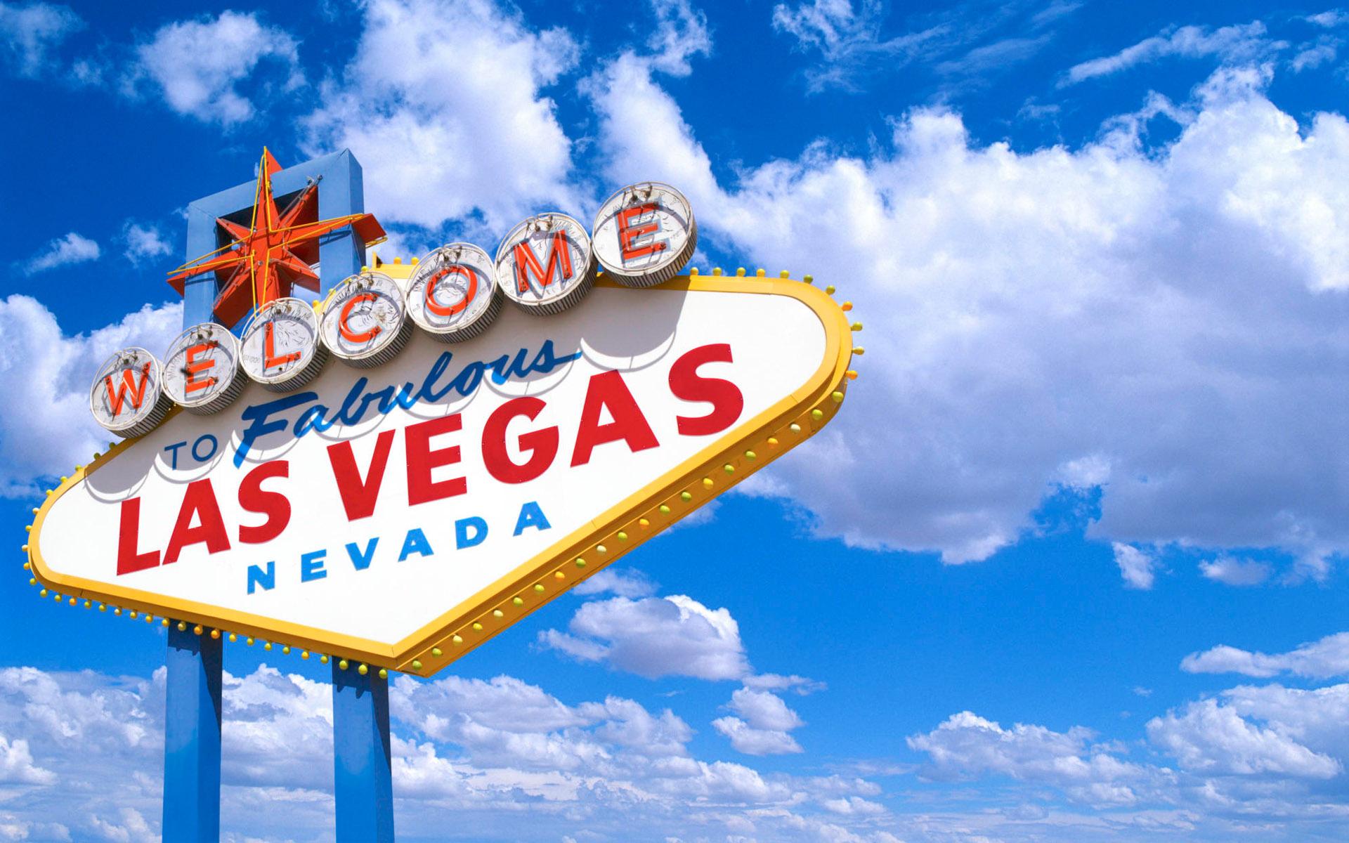 Du lịch Mỹ trọn gói - Vietourist